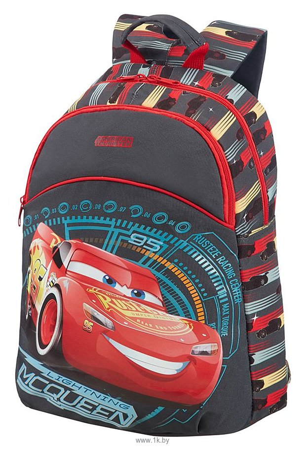 Фотографии American Tourister New Wonder (27C-08023)