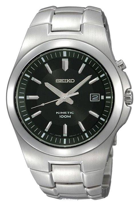 Покупайте наручные часы Seiko SKA460P по лучшей цене с отзывами. купить, Seiko, SKA460P, Сейко, наручные часы, отзывы