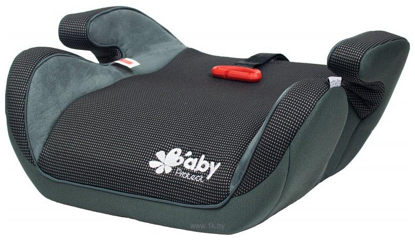 Фотографии Baby Protect Booster