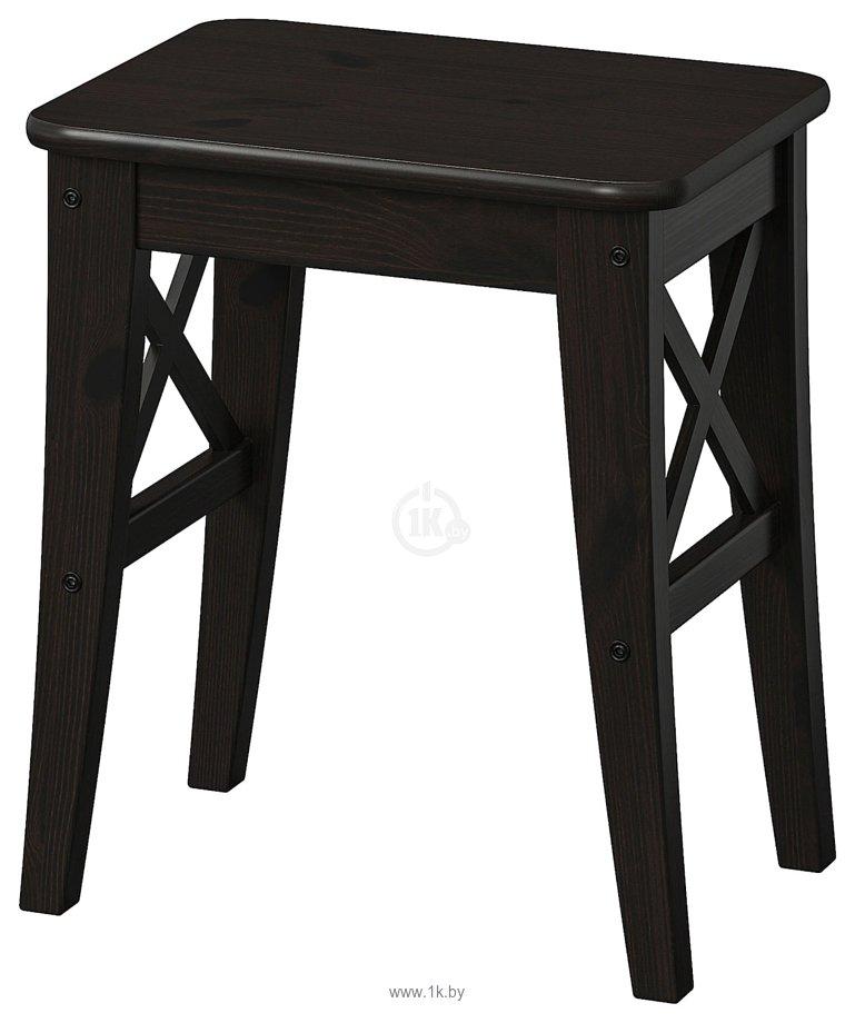 Фотографии Ikea Ингольф (403.602.03)
