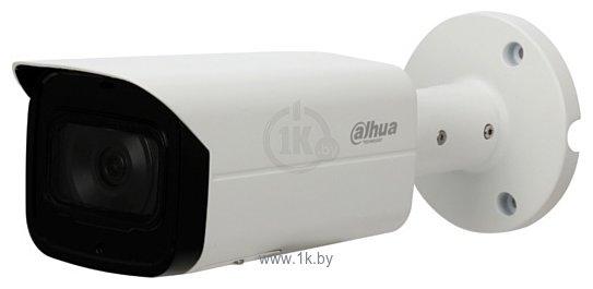 Фотографии Dahua DH-IPC-HFW2531TP-ZS-S2