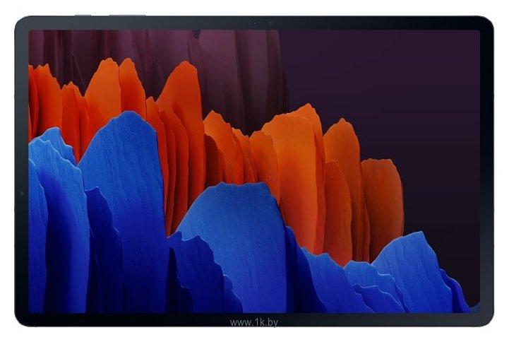 Фотографии Samsung Galaxy Tab S7+ 12.4 SM-T970 128Gb