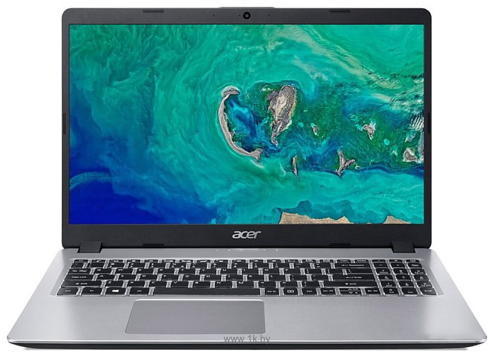 Фотографии Acer Aspire 5 A515-52G-581S (NX.HD0EU.001)