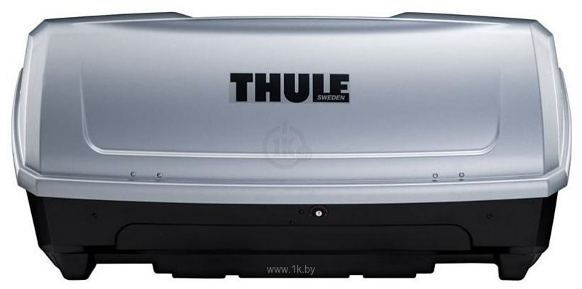 Фотографии Thule Backup 900 S 420L