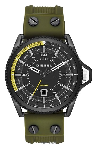 Наручные часы Diesel Оригиналы Выгодные цены купить в