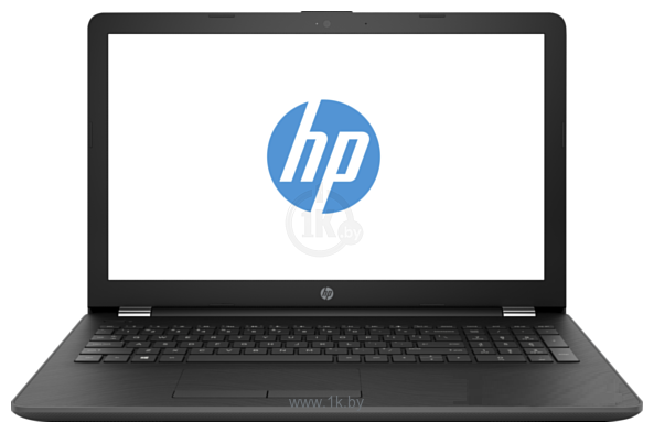 Фотографии HP 15-bs168cl (2NV94UA)