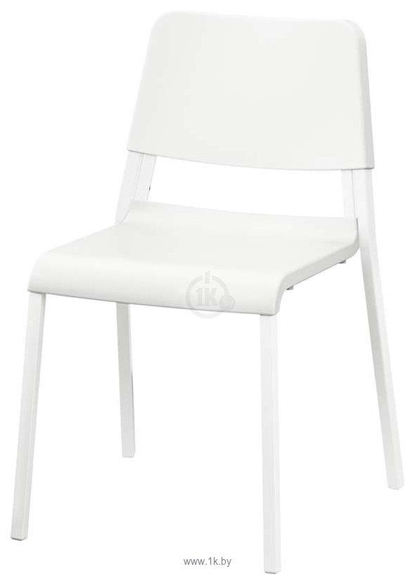Фотографии Ikea Теодорес (103.509.41)
