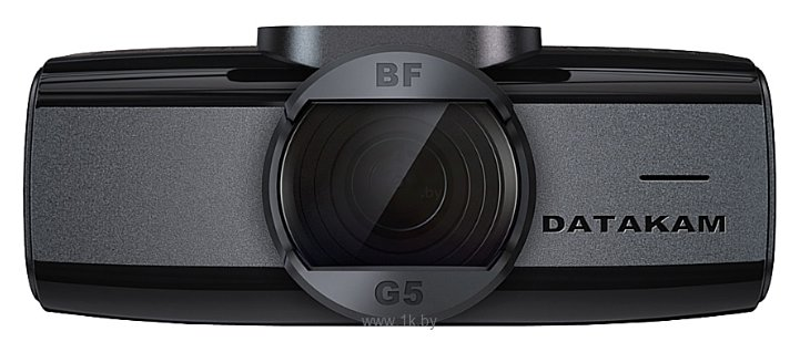 Фотографии DATAKAM G5-REAL MAX-BF
