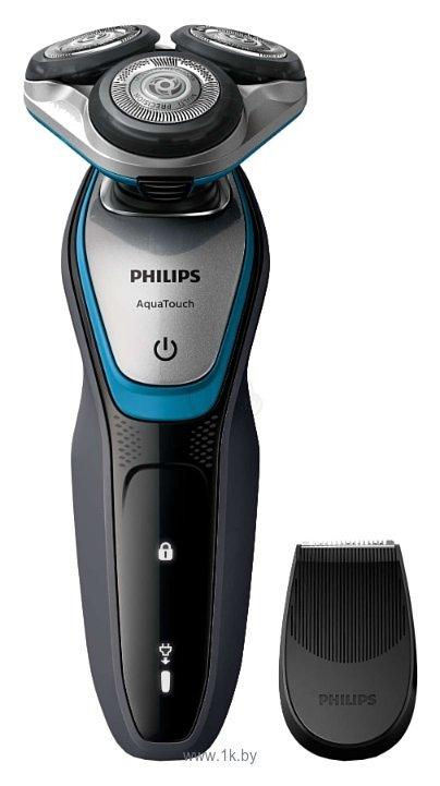 Фотографии Philips S5400 AquaTouch