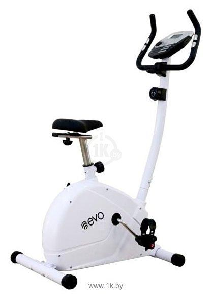 Фотографии Evo Fitness Yuto EL