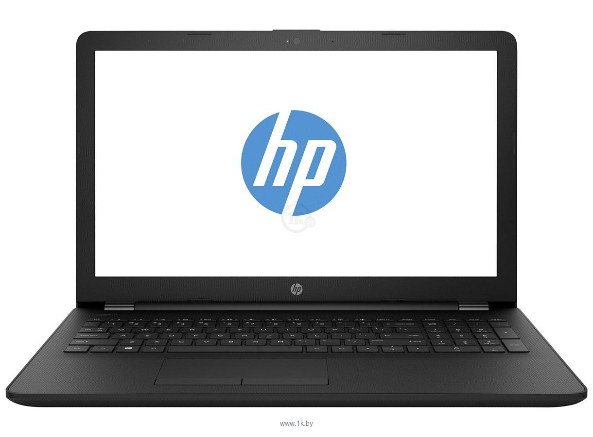 Фотографии HP 250 G6 (2XY39EA)