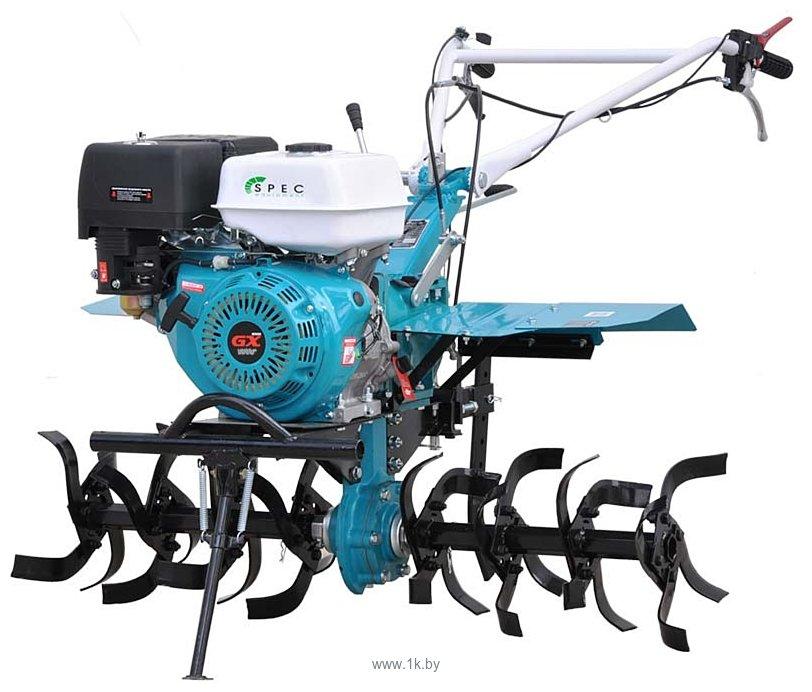 Фотографии Spec SP-1400S