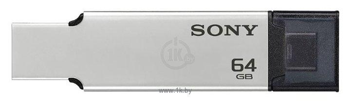 Фотографии Sony USM64CA2