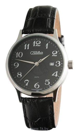 Цены. браслет: кожа. аналоговые. кварцевые наручные часы. унисекс. 2 предложения. водонепроницаемые