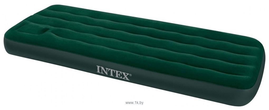Фотографии Intex 66927