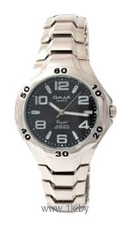купить Наручные часы OMAX DBA465-PNP в магазине VIPTEL.RU, здесь цена OMAX DBA465-PNP лучшая в интернете
