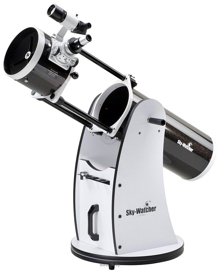 Фотографии Sky-Watcher DOB 8 Retractable