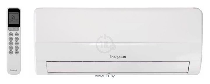 Фотографии Energolux SAS12L1-A