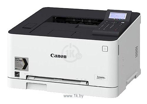 Фотографии Canon i-SENSYS LBP611Cn