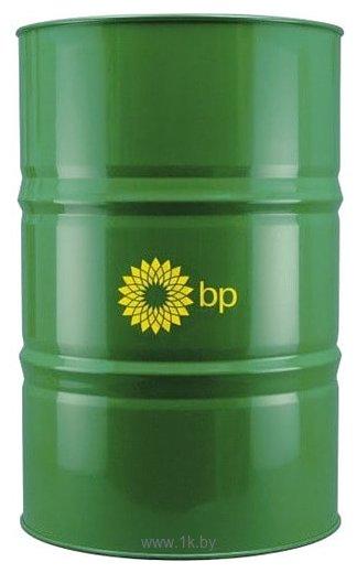 Фотографии BP Visco 3000 10W-40 208л