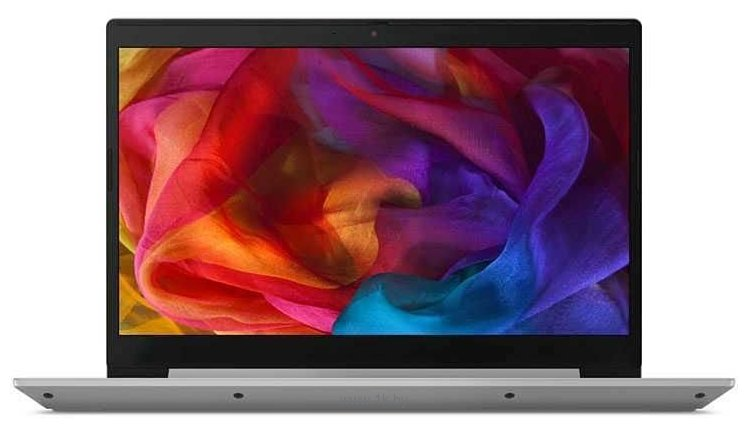 Фотографии Lenovo IdeaPad L340-15API (81LW00CQRE)