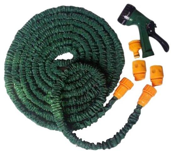 Фотографии Bradex Pocket hose Ultra (22 м) (TD 0258)