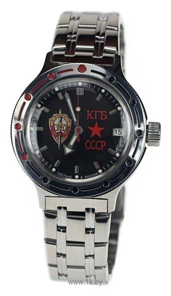Часы Восток Командирские ...13 июл 2012 ... . Восток амфибия (думаю, остальные часы не для этой темы