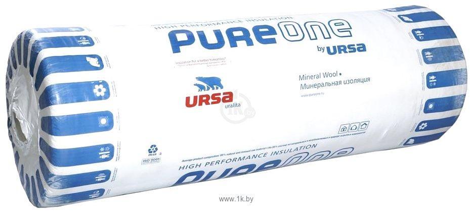 Фотографии URSA PureOne 37RN 6250x1200 50 мм