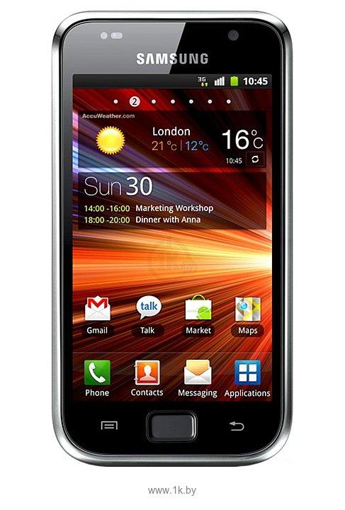 Телефон samsung galaxy s plus gt-i9001 отзывы купить телефон xiaomi red rice в харькове