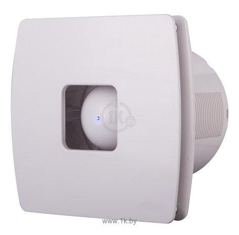 Фотографии GRAND Soft 100S (белый) 15 Вт
