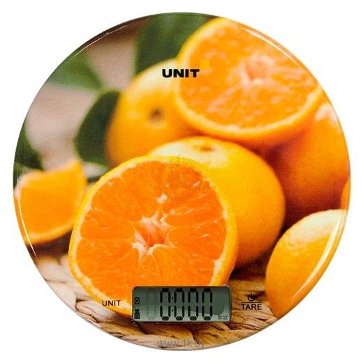 Фотографии UNIT UBS-2156