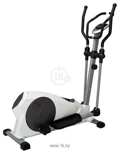 Фотографии American Fitness SPR-XNK123822