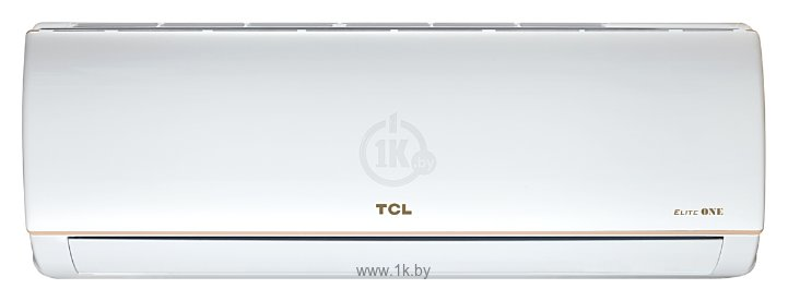 Фотографии TCL TAC-28HRA/E1