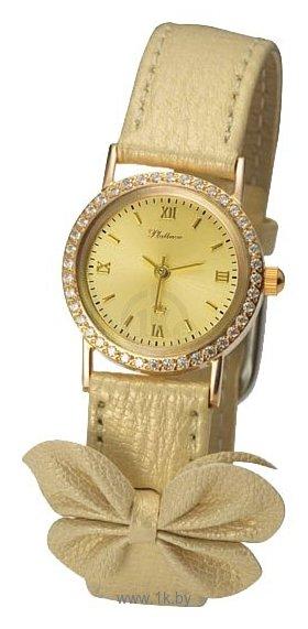Наручные золотые часы Недорогие Наручные часы. . Фото... . Автор: Бета