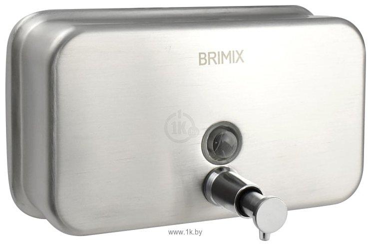 Фотографии BRIMIX 651