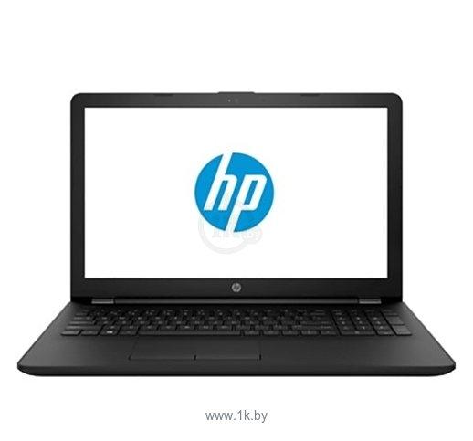 Фотографии HP 15-bw554ur (2KH20EA)