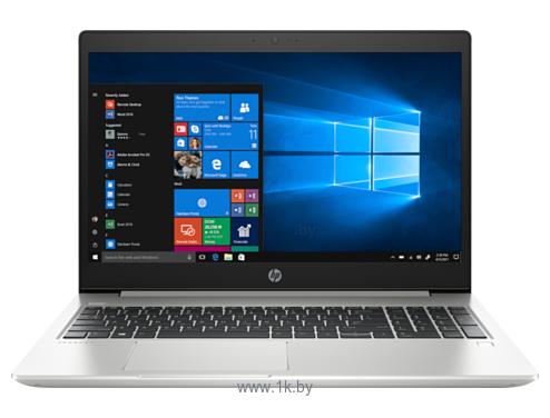 Фотографии HP ProBook 450 G6 (5TJ93EA)