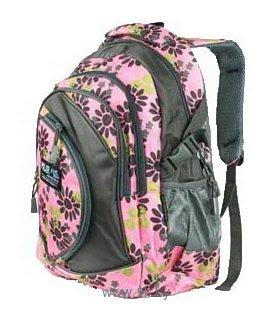 Фотографии POLAR 80072 29 розовый/серый