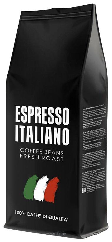 Фотографии Kavos Bankas Espresso Italiano 1000 г