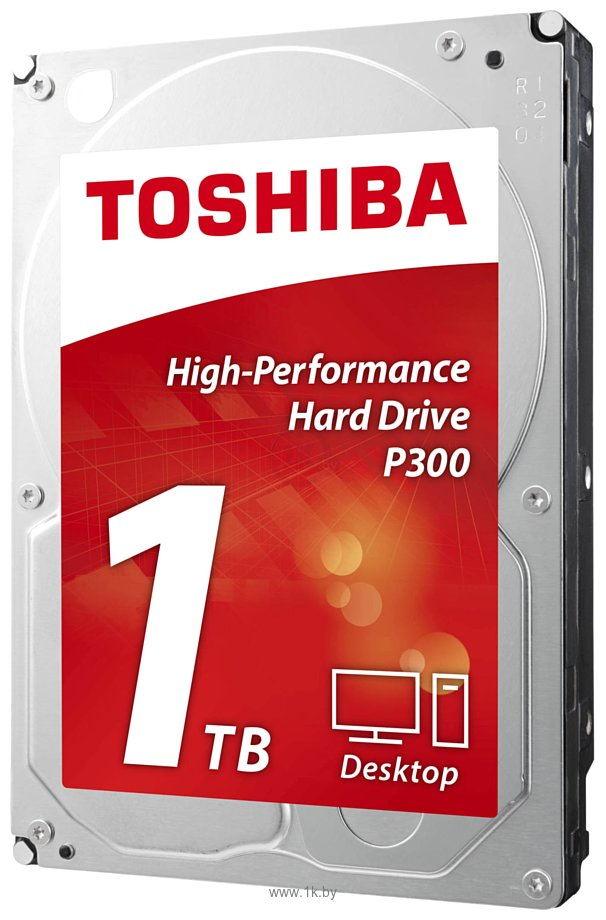 Фотографии Toshiba HDWD110UZSVA