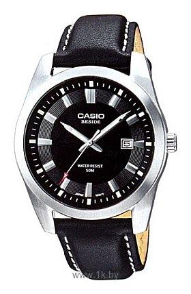 Фотографии Casio BEM-116L-1A