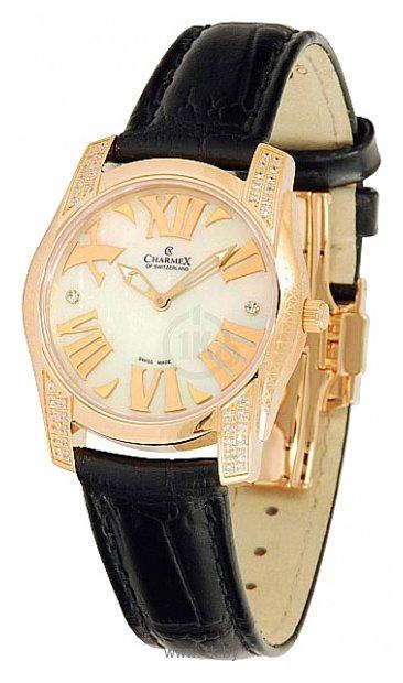 Часы charmex продажа в питере