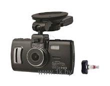Фотографии Видеосвидетель 2405 FHD TPMS Int