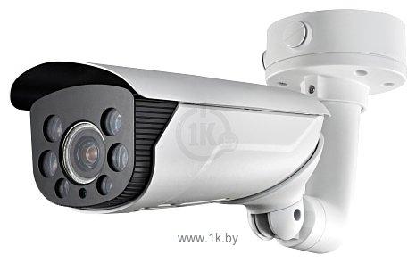 Фотографии Hikvision DS-2CD4665F-IZHS