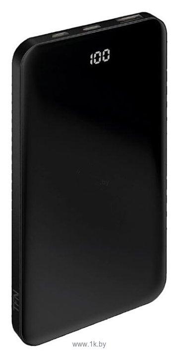 Фотографии TFN Shade LCD 5000 мАч