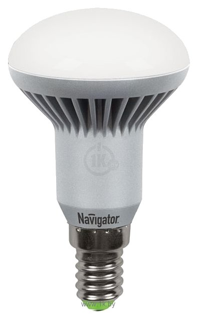 Фотографии Navigator NLL-R50-5-230-2.7K-E14