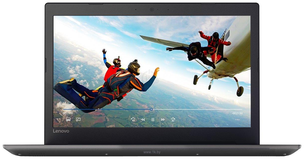Фотографии Lenovo IdeaPad 320-15ISK (80XH01YQRU)