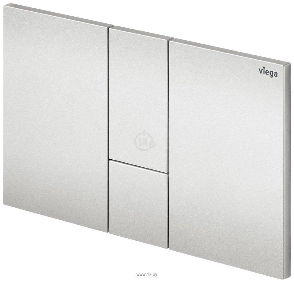 Фотографии Viega Visign for Style 24 8614.1  773 274