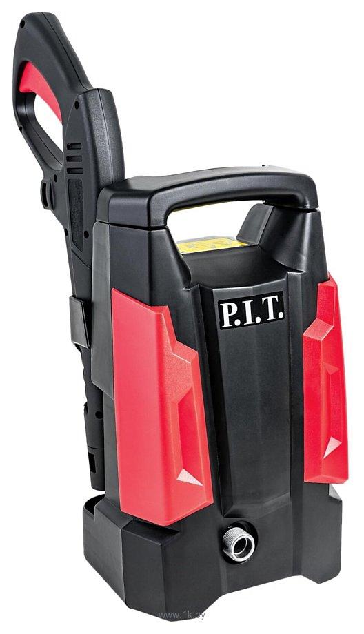 Фотографии P.I.T. PHP120-C