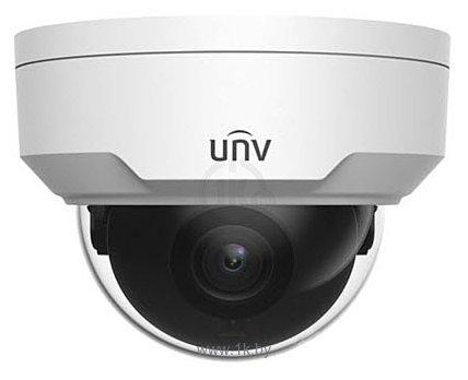 Фотографии Uniview IPC3232LR3-VSP-D